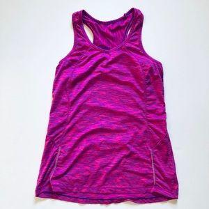 Athleta Activewear Tank Top